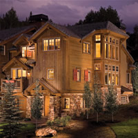 Exclusive Resorts Deer Valley