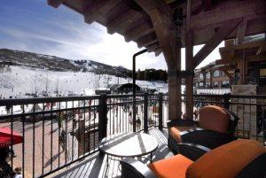 Equity Estates Snowmass