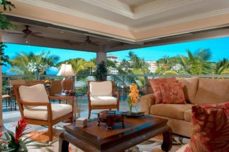 Equity Estates Maui Home