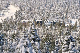 Ritz-Carlton Tahoe