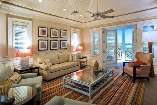 Ritz-Carlton Abaco
