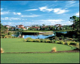Ritz-Carlton Jupiter FL