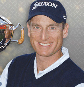 http://www.sherpareport.com/images/stories/destclubs/onek-furyk-271.jpg