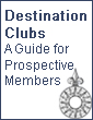 Destination Clubs Guide