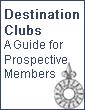 Destination Clubs Guide