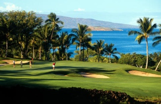 Ultimate Resorts Maui