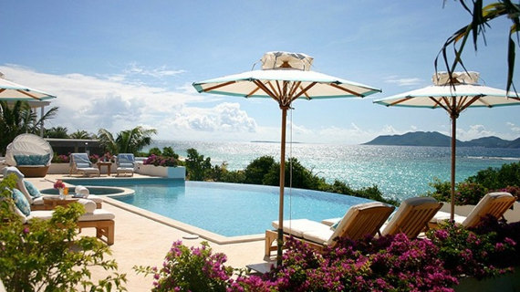 3RD-villa-Allegria-Anguilla-570 Equity Residences Partners With 3RD Home
