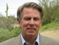 David Burden, Timbers