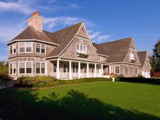 Fractional Villas South Hampton