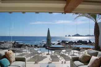 Fractional Villas Cabo San Lucas