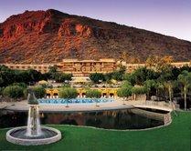 The Phoenician Scottsdale