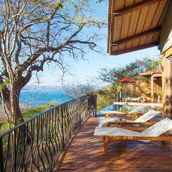 image_image_Costa-Rica_1