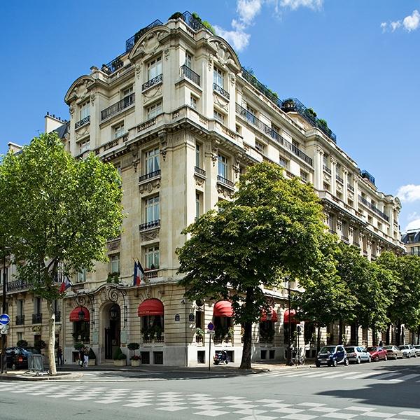 image_image_Paris_1