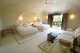 thumb_image_GuestRoom-Bungalow-550
