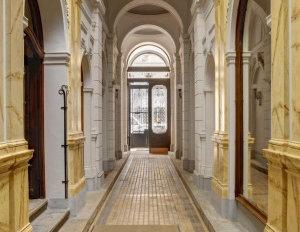 Vienna-entry-3002