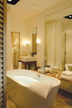 Botiga Bathroom