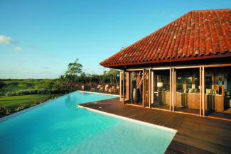 A&K Punta Cana Home