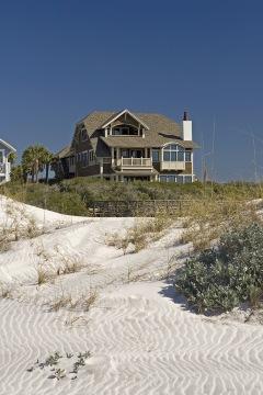 Equity Estates Watersound Florida