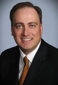 Steve Greer