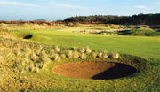 Archerfield Scotland