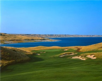 tour sutton bay hole1