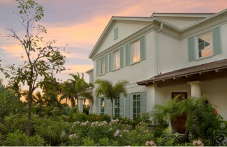 BelleHavens Bahamas