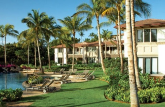 Ultimate Maui Wailea Beach