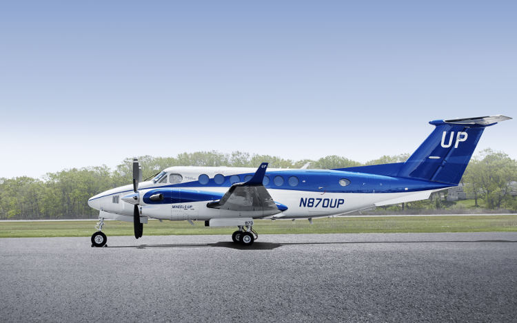 Wheels Up Pricing >> Netjets Compared To Wheels Up
