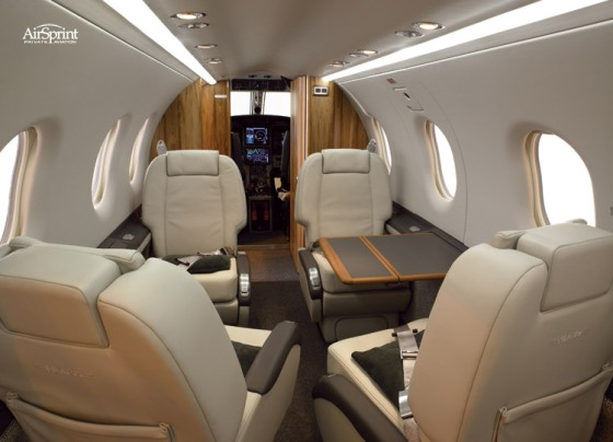 pilatus pc12 internal