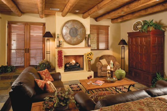 Fairmont Herie Place Adds Residence Club In Santa Fe New Mexico