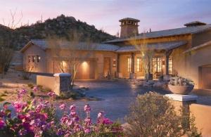 The Rocks Club, Scottsdale